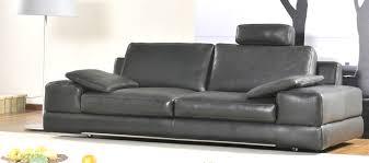 canap cuir contemporain canape cuir moderne contemporain 14 avec salon blanc angle