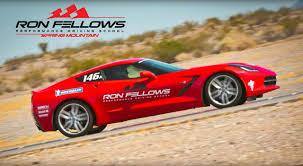 corvette driving nevada fellows corvette performance driving at mountain