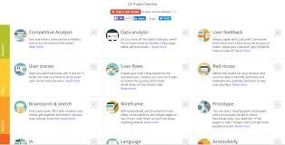 ui design tools 13 design tools and websites that are godsends for ui ux designers