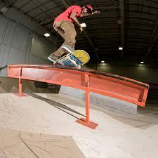 uk indoor skatepark guide sidewalk skateboarding
