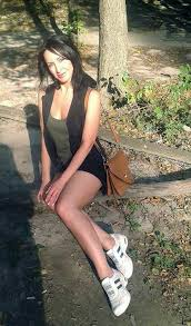 Seeking For Dating Dating Latvian