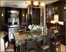 used kitchen cabinets craigslist nj roselawnlutheran