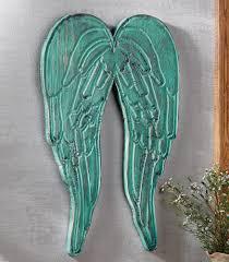 Angel Wing Wall Decor Angel Wings Wall Art