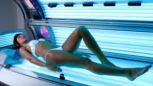 best home u0026 commercial tanning beds 2017 reviews u0026 top picks