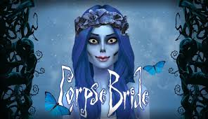 Halloween Makeup Corpse Bride Corpse Bride Pixmatch Search With Picture Application