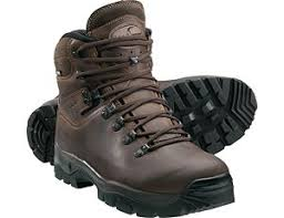 s winter boots size 12 wide s hiking boots waterproof hiking boots