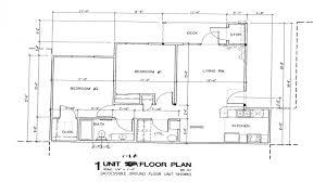 basic floor plans unique open floor plans simple floor plans with dimensions basic