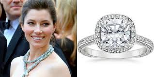 Celebrity Wedding Rings by Jewelry Rings Celebrity Wedding Rings Celeb Engagement Brilliant