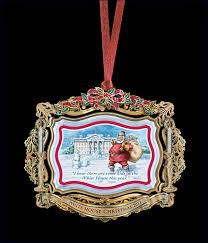 White House Christmas Ornament - 227 best christmas white house trees u0026 ornaments images on