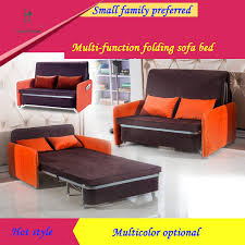Home Fashion Furniture PromotionShop For Promotional Home Fashion - Home fashion furniture