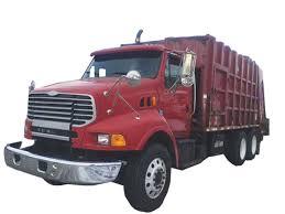 sterling trucks on vanderhaags com