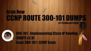 free ccna study guide technologyehow making technology easy