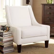 wingback chair u0026 reviews birch lane
