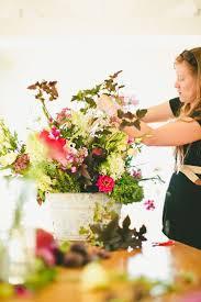 115 best floral arranging how to u0027s images on pinterest floral