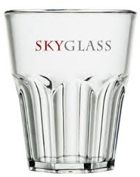 costo bicchieri di plastica bicchieri personalizzati in plastica per amaro liquori e digestivi
