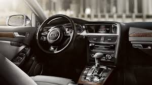 audi lease forum design differences between the 2015 audi a4 b8 5 and 2016 audi