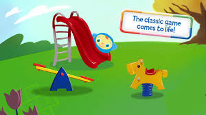 Mobile Play Barn Peekaboo I See You For Kids Android Apps On Google Play