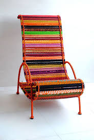best 25 eclectic recliner chairs ideas on pinterest midcentury