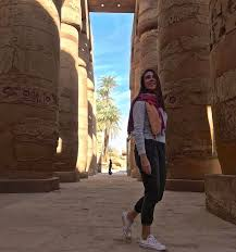 is it safe to travel to egypt images Is egypt dangerous for solo female travellers jpg