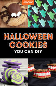 Creative Halloween Gifts by 634 Best Halloween Images On Pinterest Halloween Costumes