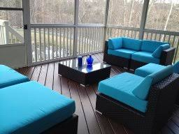 Outdoor Patio Furniture Reviews Best Patio Furniture Reviews Home Design Ideas