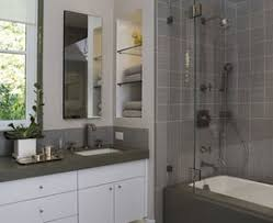best small bathroom designs bathroom ideas for small bathrooms gen4congress design 21