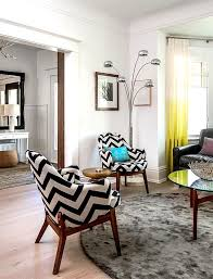 Wohnzimmer Ideen Nussbaum Moderne Möbel Und Dekoration Ideen Kleines Modernes Wohnzimmer