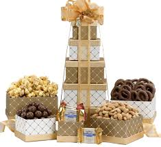gift towers wholesale gift tower boxes wholesale