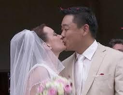 mariage mixte franco marocain zone interdite mariages mixtes quand l amour triomphe des préjugés
