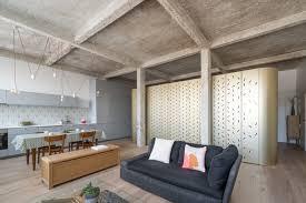 Interior Garden House Digsdigs Interior Decorating And Home Design Ideas