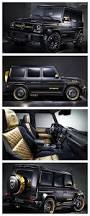 mercedes jeep rose gold world u0027s most expensive suvs mercedes benz cars and dream cars