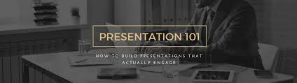 home and garden television design 101 presentation design 101