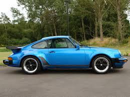 1979 porsche 911 turbo current inventory tom hartley