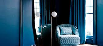 designer furniture home decor and modern lighting lovethesign