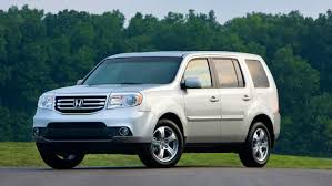 2013 honda pilot towing capacity cale yarborough honda