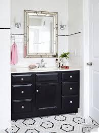 cheap bathrooms ideas cheap bathroom flooring ideas
