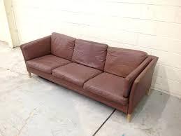 Distressed Leather Sofa Brown Chairs Ashton Chair Distressed Leather Club Chairs Group Luke
