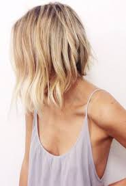 412 best haircuts for e images on pinterest hairstyles short