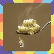 construire sa cuisine soi m麥e les 149 meilleures images du tableau funify hong kong sur