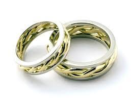 wedding ring designs wedding ring designs slidescan