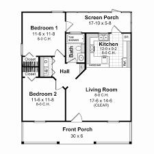 house plans under 800 sq ft 800 square foot house plans best of home design house plans under
