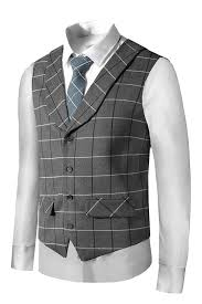 1920s style s vests pullover vests waistcoats