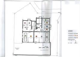 Angebote Wohnung Kaufen 2 Zimmer Wohnung Zum Verkauf 74936 Siegelsbach Mapio Net