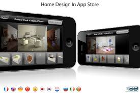 Free Home Design App For Ipad App For Home Design Best Interior Design Apps For Ipad Home Design
