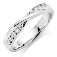 diamond wedding rings diamond wedding rings bands beaverbrooks