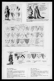 pr ecture de de bureau des associations the royal collection near you