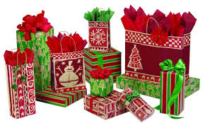 small xmas gift bags the best bag collections