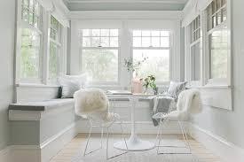 ikea interiors interior design with ikea furniture cool living rooms ideas