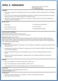 Work Experience Resume Sales Associate Sample Resume Of Sales Associate U2013 Topshoppingnetwork Com