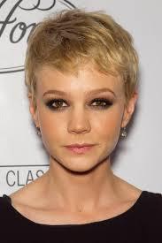 short hairstyles very short hairstyles for thin hair short